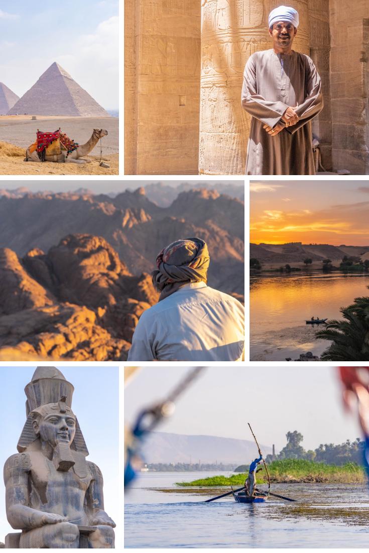 Fotografie-Lokker-Egypte