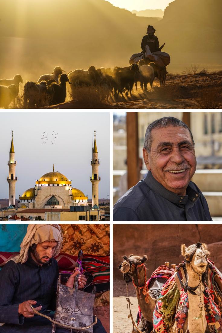 Fotografie-Lokker-Jordanië