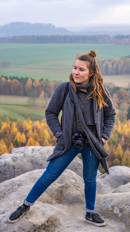 Portretfotografie-Marie-Dresden